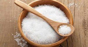 خرید بهترین نمک رژیمی