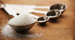 خرید انواع متنوع نمک تصفیه شده